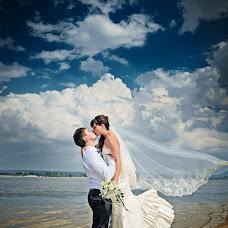 Wedding photographer Sergey Toropov (Understudio). Photo of 20.05.2014
