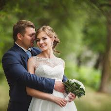 Wedding photographer Anna Yavorskaya (yavor). Photo of 13.10.2014