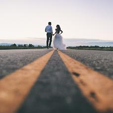Wedding photographer Amanda Kopp (kopp). Photo of 21.01.2015