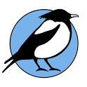 Swiss Bird Alert icon