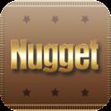 Nugget icon