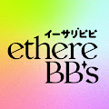 ethereBBs
