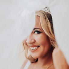 Wedding photographer Aytaç Çelik (photographyaytac). Photo of 26.09.2018