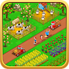 Fresh Farm APK