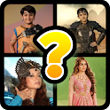 Baalveer The Game icon