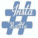 Instabattle icon