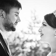 Wedding photographer Semen Prokhorov (prohorovsemen). Photo of 02.04.2018