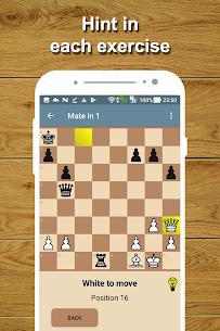 Chess Coach Lite 10