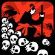 Samurai Revenge (game)