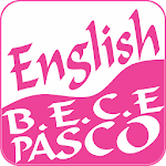 English BECE Pasco for JHS