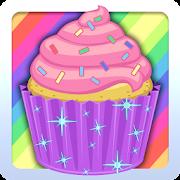 Game Bake Cupcakes 2 Cooking Game APK for Windows Phone