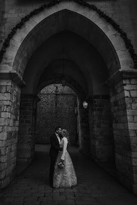 Wedding photographer Ivo sisevic Sisko (sisko). Photo of 23.11.2016