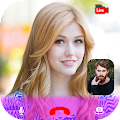 Live Video Chat APK