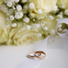 Wedding photographer Alekandra Mardirosova (xlebobylka). Photo of 21.11.2015