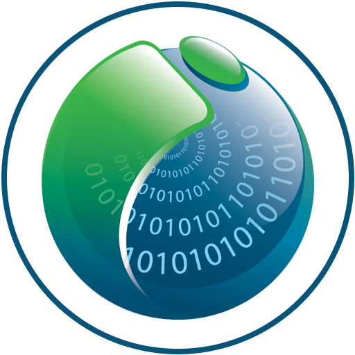 ImpTrax Corporation avatar image