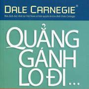 App Sach noi Quang Ganh Lo Di Va Vui Song- Audio book APK for Windows Phone