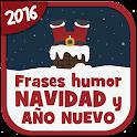 Spanish Merry Christmas Quotes icon