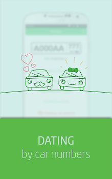 CARFRIEND | Pure dating in jam
