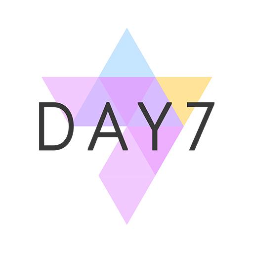 Day7 avatar image