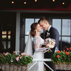Wedding photographer Aleksey Savchuk (as-fotos). Photo of 13.03.2018