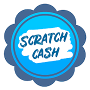 Scratch Cash Win