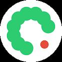 Loopipillar icon