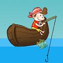 ninja fishing ninja fishing icon