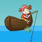 ninja fishing ninja fishing