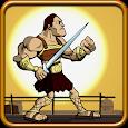 Gladiator Escape icon