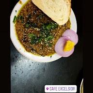 Cafe Excelsior photo 1