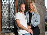 """Engvall over Zweedse vrouwen: """"Mijn ploegmaats waren verliefd"""""""