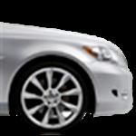 Public Auto Auctions Icon