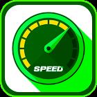 WIFISPEED - Test de Velocidad preciso icon