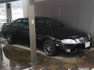 ソアラ JZZ30 2000年3月登録 GT-T-Lのカスタム事例画像 ゆうかパパさんの2020年01月28日08:06の投稿
