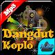 Download Dangdut Koplo 2019 Mp3 For PC Windows and Mac