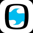 Mundo-Surf icon