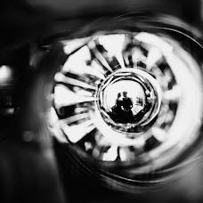 Свадебный фотограф Татьяна Тарасовская (Tarasovskaya). Фотография от 03.02.2019