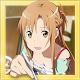 ソードアート・オンラインVR LOVELY HONEY DAYS (game)