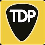 TDPRI Forum Icon