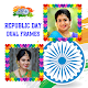 Download Republic Day Dual Photo Frames For PC Windows and Mac