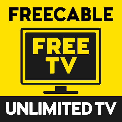 Baixar FREECABLE TV App: Free TV Shows, Free Movies, News para Android