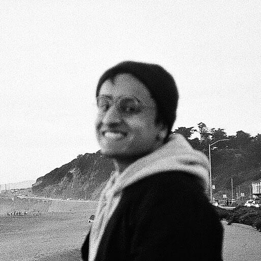 Moez Bhatti avatar image