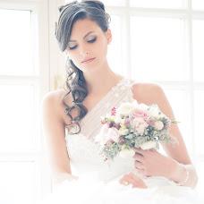 Wedding photographer Timo Radecke (fotografievonra). Photo of 06.02.2015