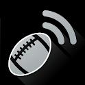 Pigskin Hub - Raiders News icon