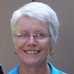 Lorraine Elkos - Dog Food Specialist