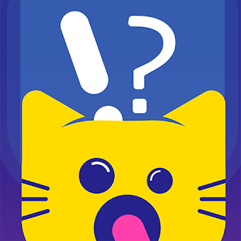 Cats Up - Free Charade Game for Family & Friends