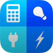 SEE Electrical Calculator Pro