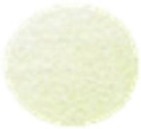 Ögonskugga refill - Pistachio