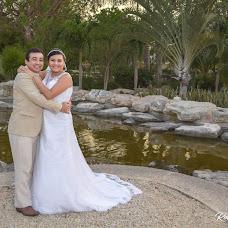 Fotógrafo de bodas Rodrigo Jimenez (rodrigojimenez). Foto del 30.05.2017