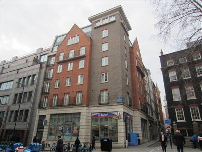 Marlin Apartments on Queen Street - Serviced Apartments in The ...